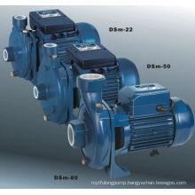 Micro Centrifugal Pump (DSm-70)