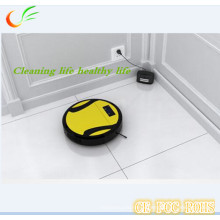 Robot Vacuum Cleaner, Intelligent Vacuum Cleaner, with RoHS