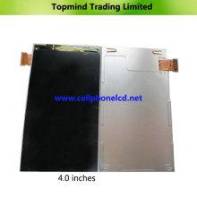 Pantalla LCD para Motorola Razr D3 Xt919 Xt920