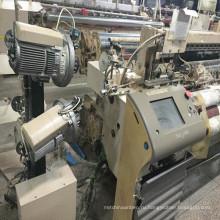 Хорошее состояние Tsudakoma Zax9100 Air Jet Loom Machine