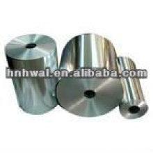 Haute qualité et prix compétitif emballage en aluminium