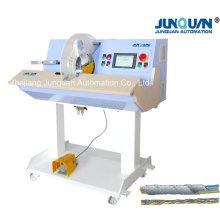 Tape Automatic Winding Machine (TL-1)