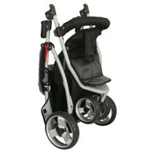 Sistema de viaje Hight-Qualitied Cochecito de bebé