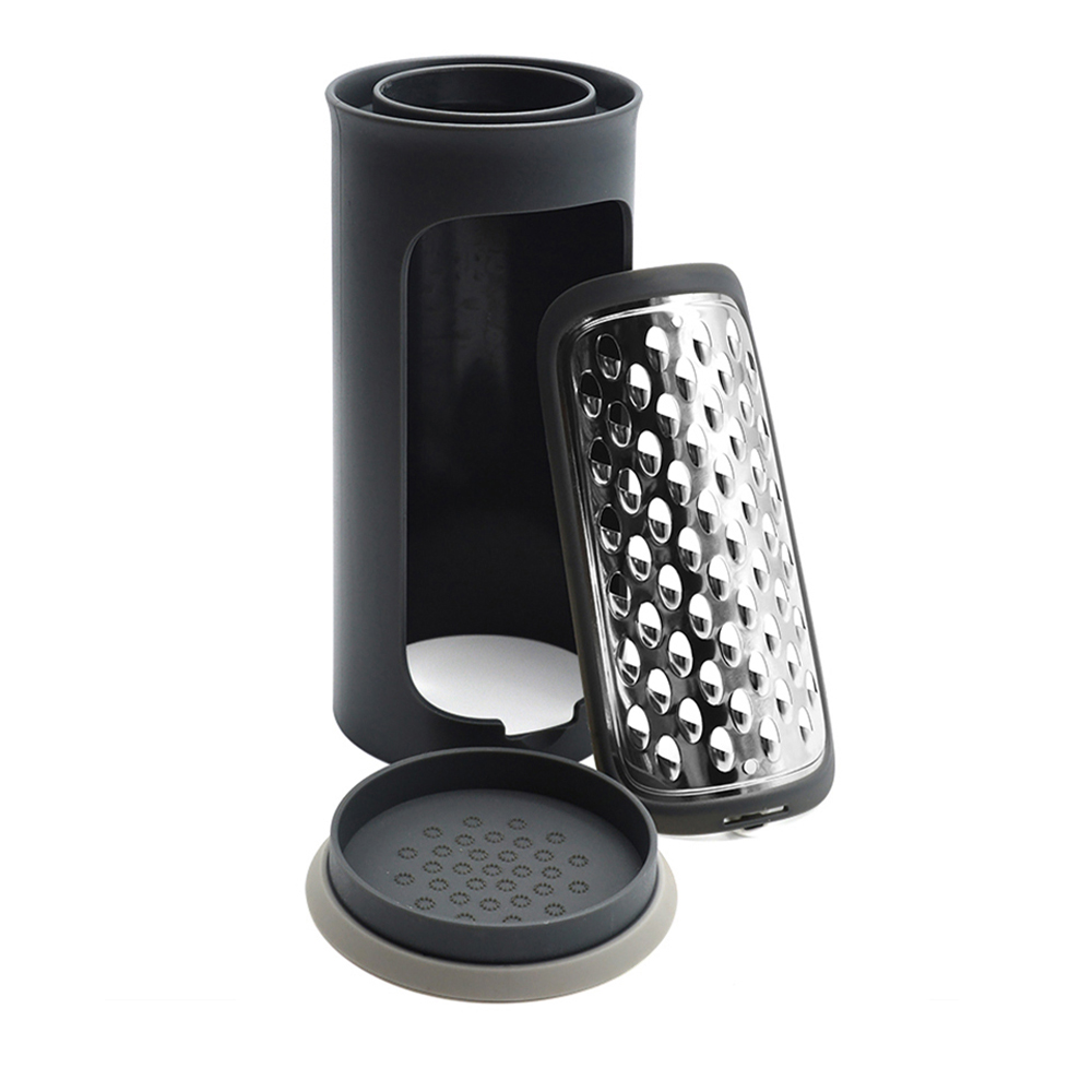 Cheese & Vegetable Grater