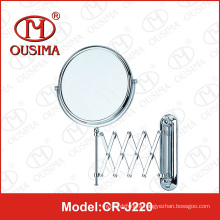 Wall Mounted High Quality Makeup Mirrror Cosmetic Mirror