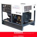 Générateur diesel bon marché en mode veille (BD8E)