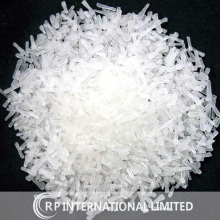 Sodium Saccharin Anhydrous Salt E Number