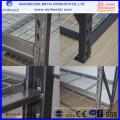 Ebil Instrial Boltless Rack for Warehouse