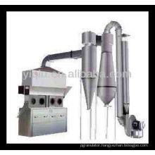 boiling dryer(cooler)