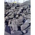 prebaked graphite anode scraps