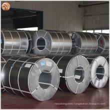 ASTM,GB,JIS Standard Z40 Steel Strip Coil Galvanised with High Dimensional Accuracy
