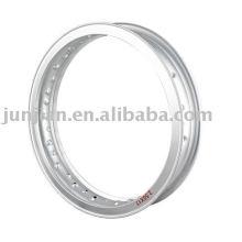 2.15 inch aluminum alloy rims