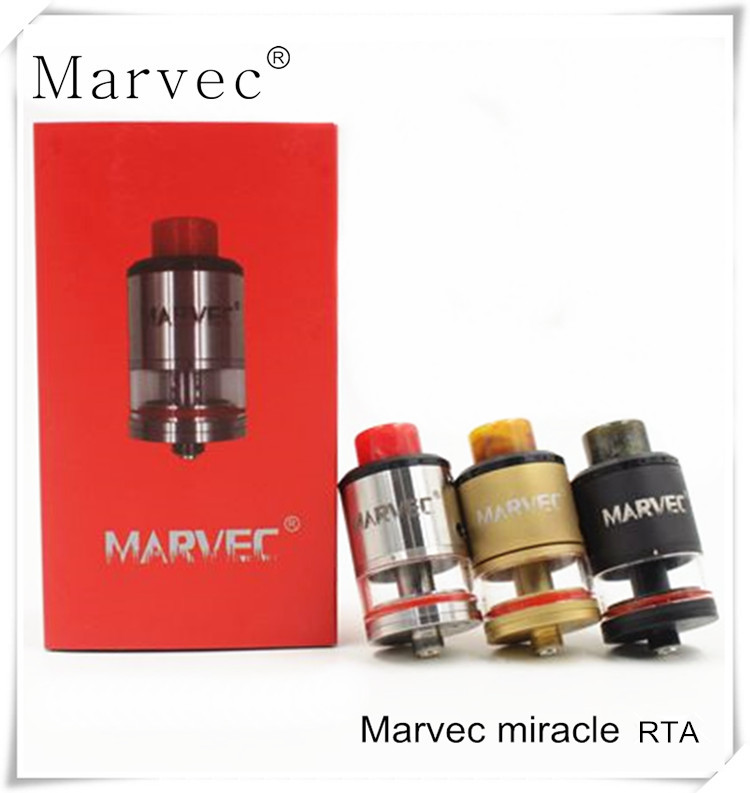 e cigarette suppliers