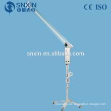 60w UV-Lampe Desinfektion uv Sterilisatoren Auto (Doppel) disi