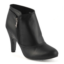 Fashion Ankle Boots for Women (Hcy02-1749)
