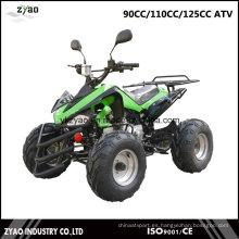 EPA 110cc / 125cc Racing ATV baratos de venta
