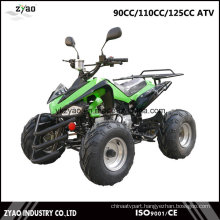 EPA 110cc /125cc Racing ATV Cheap Sale