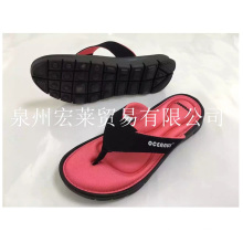 fashion New Disign Casual Women Sandals