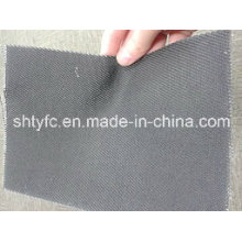 Hot Selling Abrasion-Resistant Fiberglass Filter Cloth Tyc-203