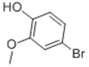 4-Bromo-2-methoxyphenol