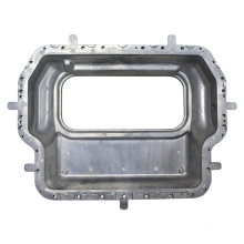 Die Casting Part for Electronic Equipment (EEP-007)
