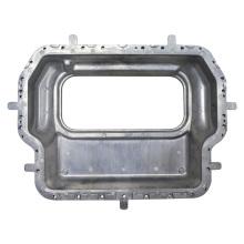 Умирают литья часть для электронного оборудования (ЭПЭ-007)
