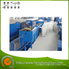 Ld40 (machinery) Three-Roller Cold Roll Mill