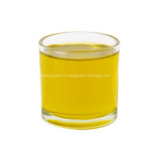 pyréthrine d'extrait naturel de pyrèthre 50% -95% pour insecticide