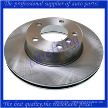 MDC1745 DF4459 34116764643 meilleurs rotors de frein pour bmw 1 3 z4