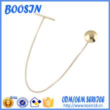Factory Custom Decorative Lapel Pin for Garment