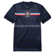 2013-2014 temporada caliente mens jersey de fútbol para el nuevo diseño y nueva llegada