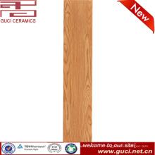 150x800 керамическая деревянная плитка в спальне, плитки на стены и пол