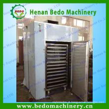 mini máquina de desidratador para venda máquina de desidratador de alimentos em casa para venda