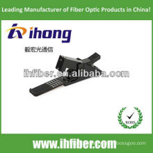 Economy Field Fiber Cleaver HW-09C