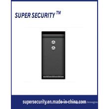 Boîte de dépôt de Safe-comptoir de dépôt (STB30 - 1K 2)