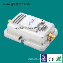 High Quality WiFi Signal Repeater (GW-WiFi2000P)