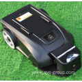 Wireless WIFI +Water-Proof Charger robot lawn mower