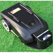 Wireless Wi-Fi + cargador a prueba de agua robot cortacésped