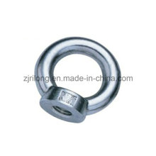 DIN 582 Eye Nut Dr-Z0029