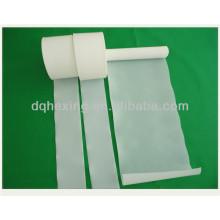 Material lubricante Películas PTFE estereospecíficas