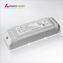 Conducteur mené dimmable de CC 15-30V 15W 500ma par la gradation 0-10v