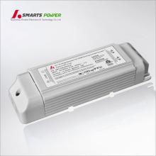 Постоянного тока 15-30В затемнения светодиодный драйвер 15Вт 500ма на 0-10v затемняя