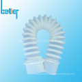 Customized Anti-Abrasion Neoprene Rubber Flexible Joint