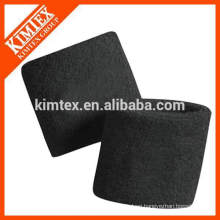 Custom cotton personalized sweatbands