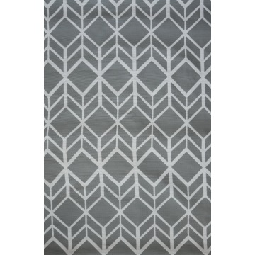 neues Design SYX20628A Jacquard-Stoff