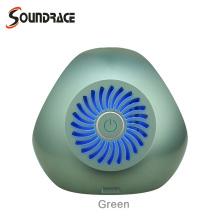 Home Luftreiniger Ozongenerator Auto Lufterfrischer