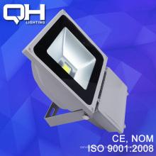 Top-Qualität Outdoor wasserdichte 100w LED Flutlicht