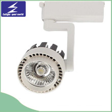20 / 30W COB LED Track Spotlight