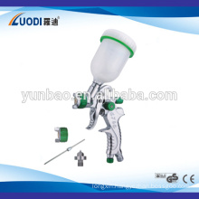 Hot Sale Navite Paint Spray Gun