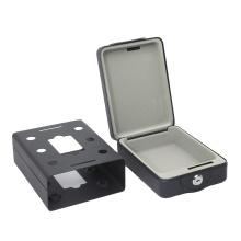 Best quality Metal Hidden Car Portable Safe